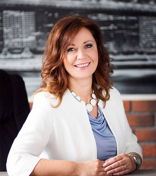 Iveta Pauerová>